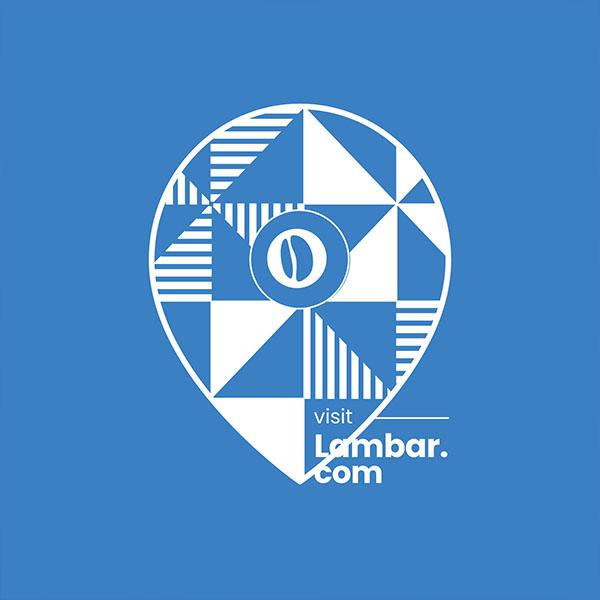 visitlambar.com