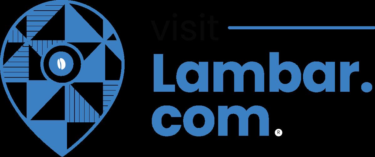 Visit Lambar