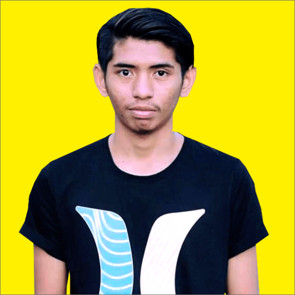 Rama Sapta Satria