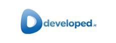 Developed.id
