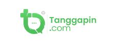Tanggapin.com