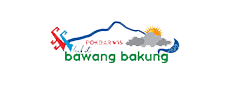Bawang Bakung