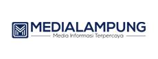 Media Lampung News