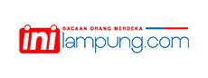 Ini Lampung